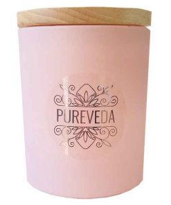 Accent Collection Pureveda Luxury Fragrance